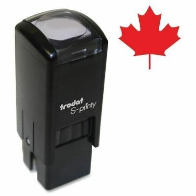 Trodat Self Inking Stamp 11406