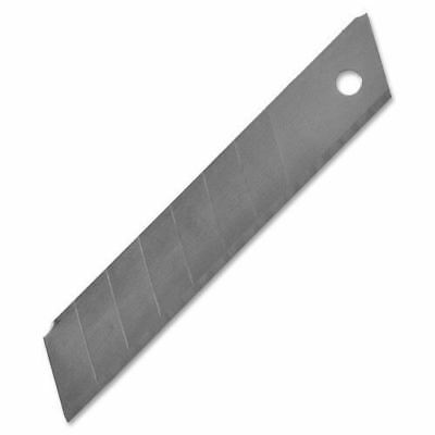 Sparco Replacement Blade 15853