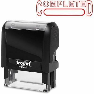Trodat Self Inking Stamp 11315