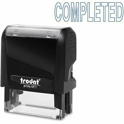 Trodat Self Inking Stamp 11314