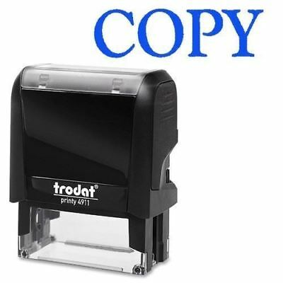 Trodat Self Inking Stamp 11326