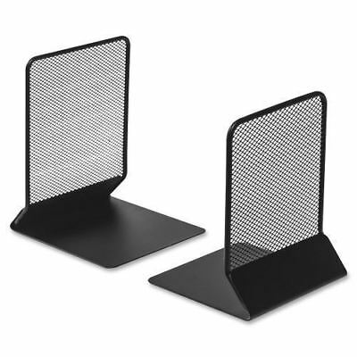 Lorell Mesh Bookend 84242