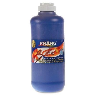 Prang Washable Paint 10705