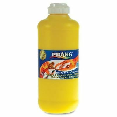 Prang Washable Paint 10703