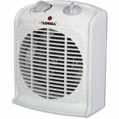 Lorell Thermo Heater 33557