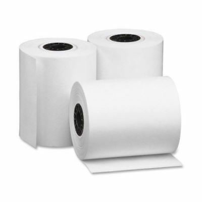 Sparco Thermal Paper 01018