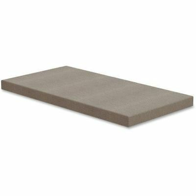 Lorell Lateral Credenza Seat Cushion 60943