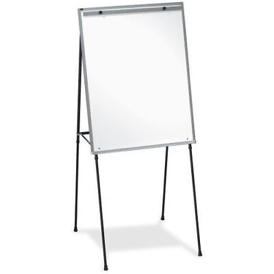 Lorell Dry Erase Board Easel 75684