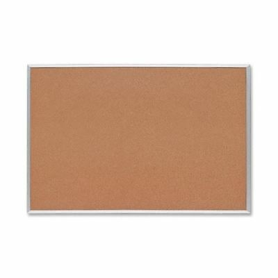Sparco Cork Boards 19070