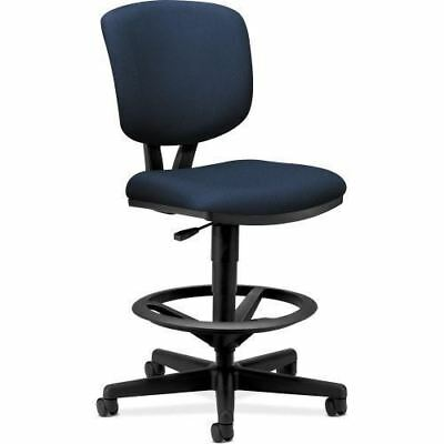 HON Volt Adjustable Height Stool 5705GA90T
