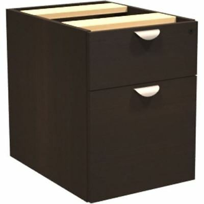Heartwood Innovations Hanging Box/File Pedestal INVHPFEZ