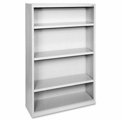 Lorell Fortress Series Bookcases 41286