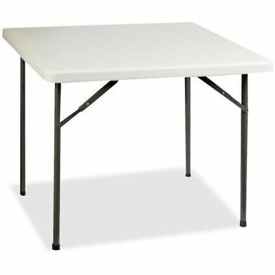 Lorell Banquet Folding Table 60328