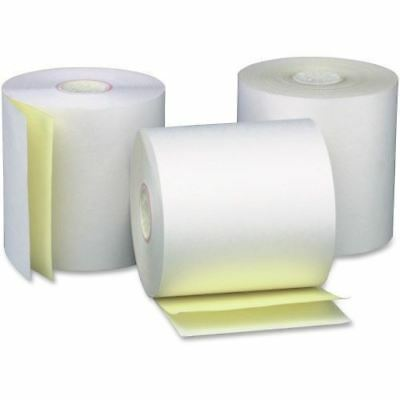 Business Source Carbonless Paper 98103