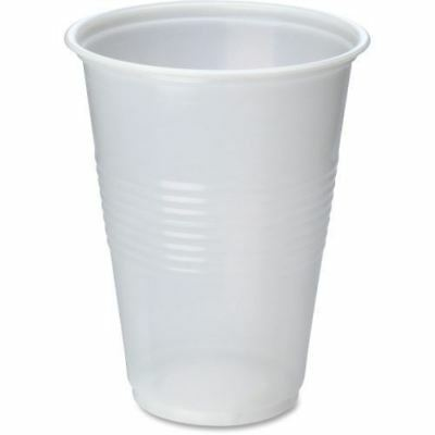 Genuine Joe Cup 10501