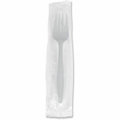 Genuine Joe Fork 20005