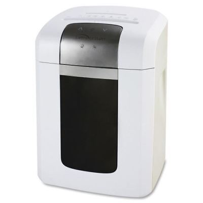 Compucessory Continuous Duty Cross-cut Shredder 70004