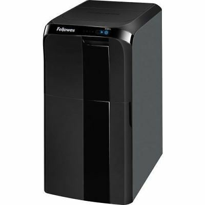 Fellowes AutoMax™ 300CL Auto Feed Shredder 4655401