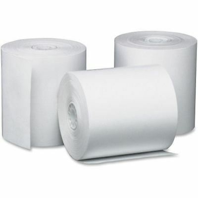 Business Source Thermal Paper 98100