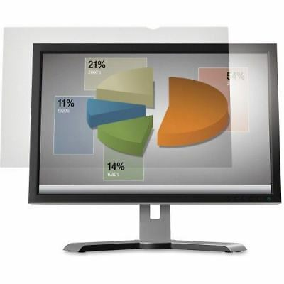 """3MAG21.5W9 Anti-Glare Filter for Widescreen Desktop LCD Monitor 21.5"""" AG215W9"""