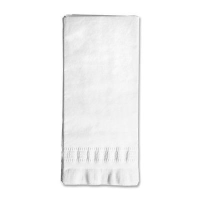 Prime Source 2-Ply Dinner Napkin 75004303