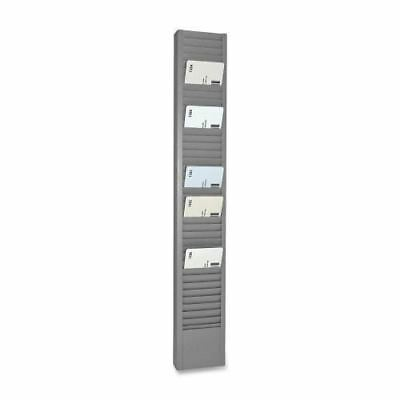 MMF Swipe Card/Badge Racks 20501