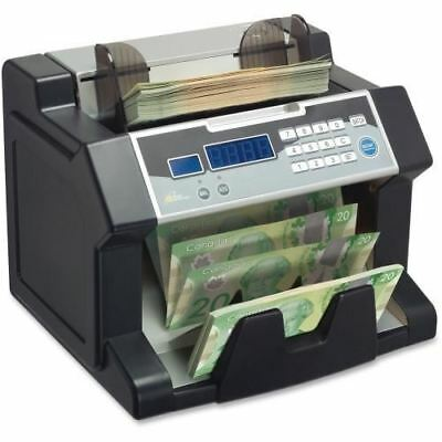 Royal Sovereign RBC3200CA Paper/Poly Electric Bill Counter RBC3200CA