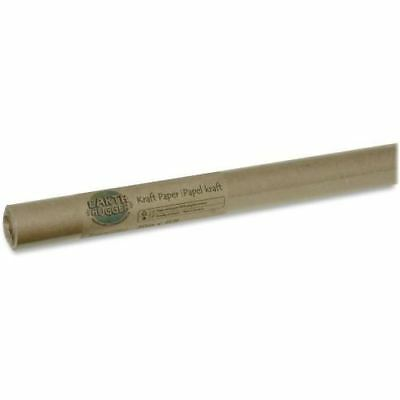 Seal-It Recycled Kraft Paper 47021EH