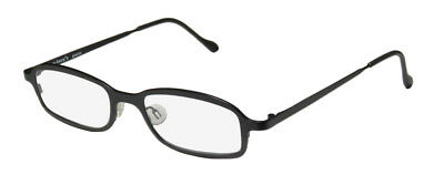 New Harry Lary's Bill Parisian Fashion Classy Hip Eyeglass Frame/glasses/eyewear