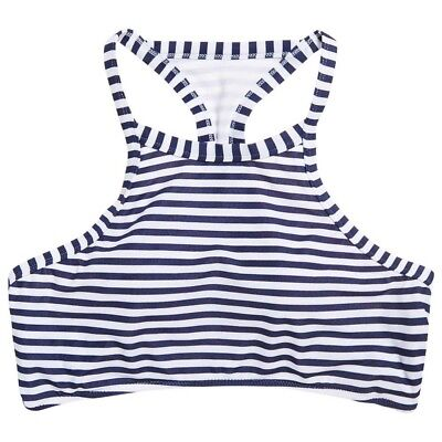 Superdry Cruise Stripe Race Bikini Top Ropa interior