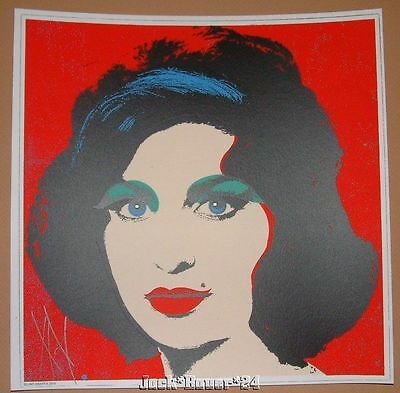 Amy Winehouse Poster Print Art Signed Blunt Graffix