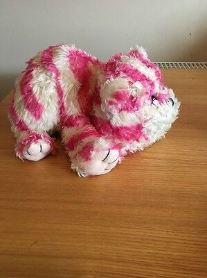 Bagpuss Toy