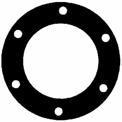 Turbo Charger Gasket 4271440180 ELRING 283.967