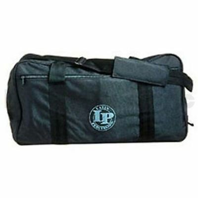 Latin Percussion LP763A Replacement Bag