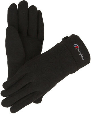 Berghaus Spectrum Mens Gloves