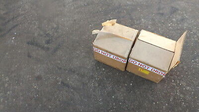 Purex Filter Rs Componenets part number 159-1721  Purex tip extract