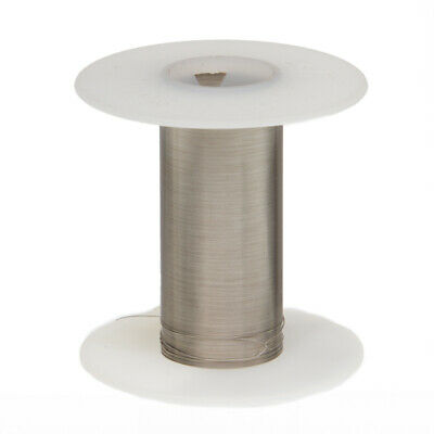 20 AWG Solid Bare Tinned-Copper Bus Wire 1/4 Lb 78 Ft Spool - $8.95 ...