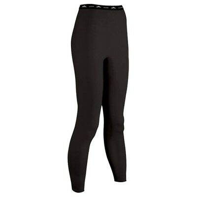 Coldpruf Performance Women's Pants Black Large