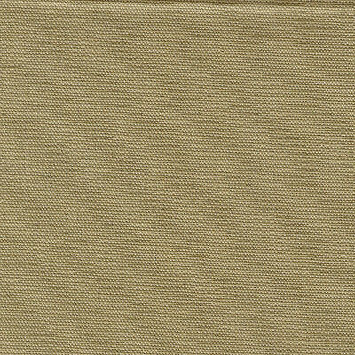 Longaberger Small Berry Blueberry Booking Basket Khaki Tan Fabric DI Liner Only