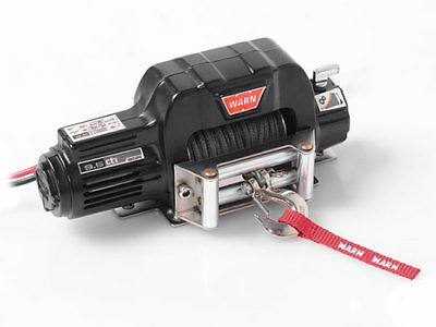 RC4WD 1/10 Warn 9.5cti Winch #Z-S1079