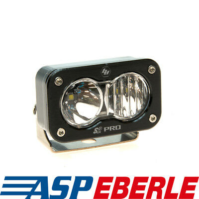 Baja Designs S2 Pro, LED Driving/Combo