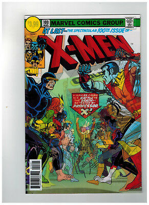 X-MEN: GOLD #13  1st Printing - Lenticular Variant Cover    / 2017 Marvel Comics
