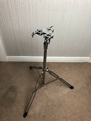 Stagg Rack Tom Drum Stand Mount