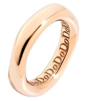 Dodo ADD12_9-49 Damen Ring CH