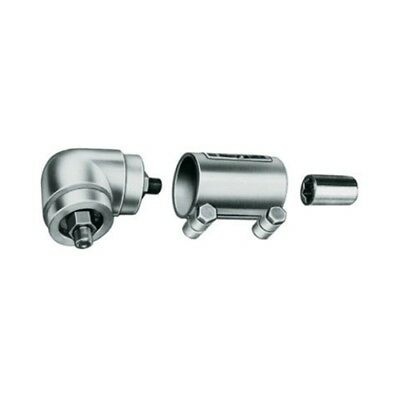Milwaukee 48-06-2871 Right Angle Drive Assembly