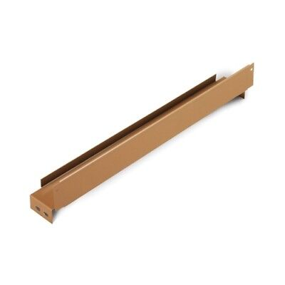 Knaack 494 Accessory Door Shelf for Right Door on Knaack Box