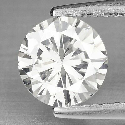 0.24 Cts UNTREATED RARE SPARKLING WHITE COLOR NATURAL LOOSE DIAMONDS-SI1