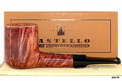 "CASTELLO "" Trademark G "" Giant Billiard 