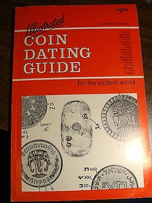 * Coin Dating Guide - Krause Publications