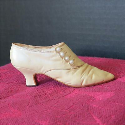 Just The Right Shoe - Sweet Elegance - 2000 - Willitts